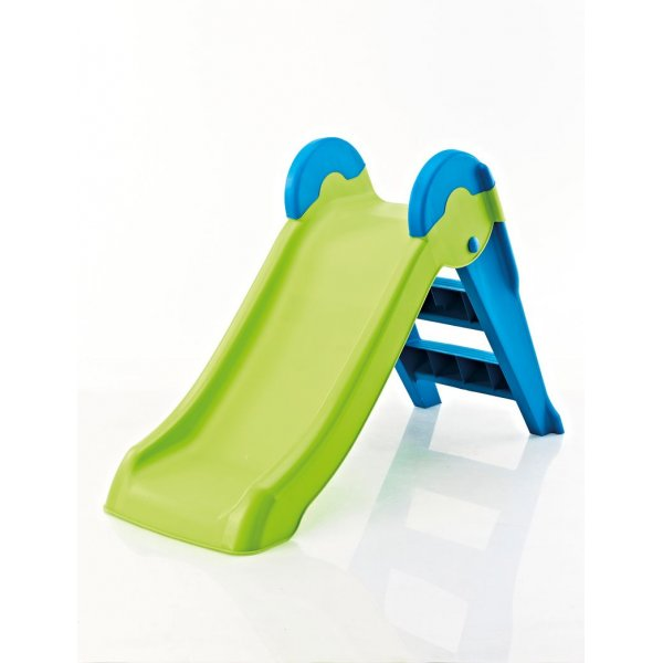 Горка Slide without base