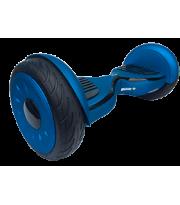 Гироборд Smart Balance Wheel U10 Premium Off Road (2017)