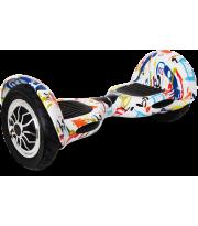 Гироборд Smart Balance Wheel U8 Pro All Road (2017)