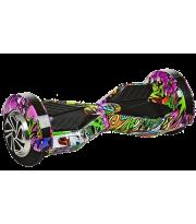 Гироборд Smart Balance Wheel Lambo Edition 2 (2017)