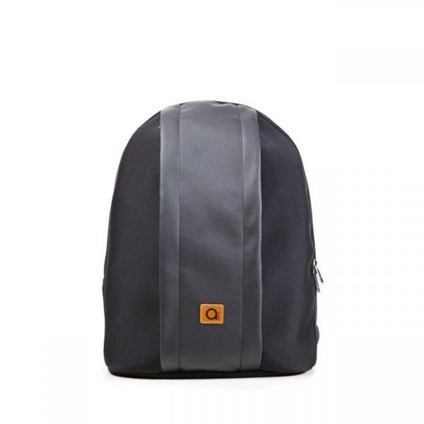 Рюкзак для папы и мамы Anex