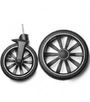 Надувные колеса Anex m/type