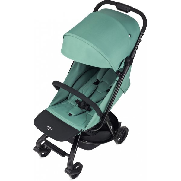 Прогулочная коляска Anex Air-Z Ivy Az-02