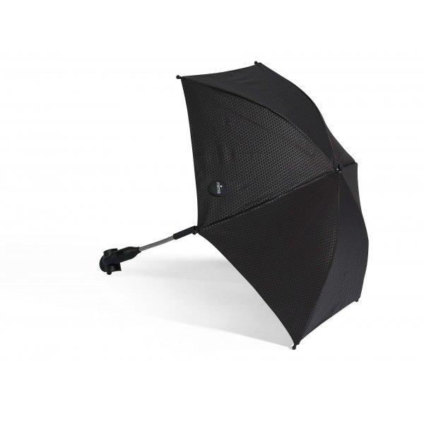 S1101-08BB - Зонтик - Black