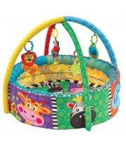 0184007 - Развивающий коврик-бассейн