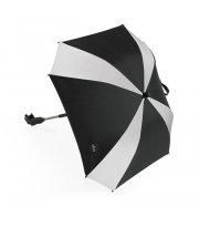 Зонтик Mima Black/White