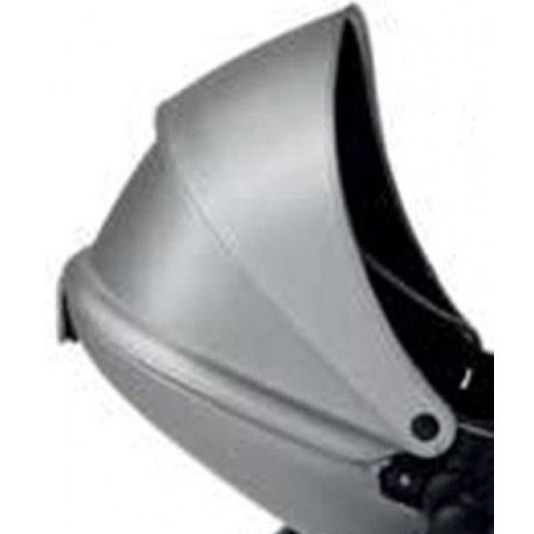 S1101315-07 - Капюшон на дополнительно сидение с люлькой (2 секции) - Cosmo