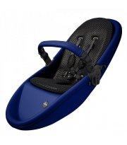 Люлька для коляски Mima Xari Royal blue
