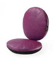 Подушка на сидение к стульчику Mima Moon Fuchsia