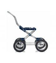 Шасси COMFORT BIKE AE10E1000\B Chrome\Blue