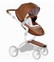 Люлька для коляски Mima Xari Camel