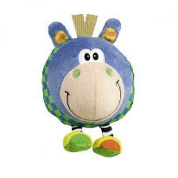 0102826 - Смеющийся шарик -Пони- (от 3 мес.)