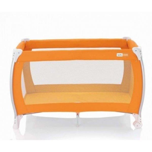 AZ94C3OR8 - Манеж LODGE TRAVEL - Orange