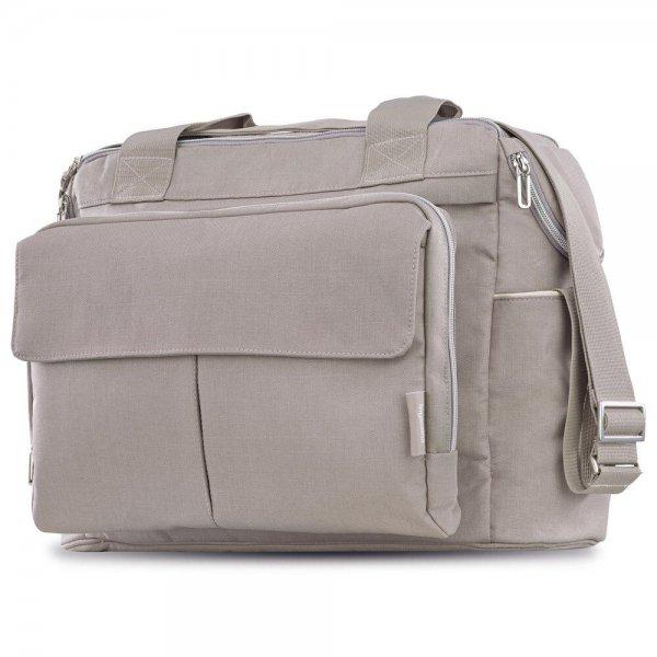 Сумка Dual Bag для коляски Inglesina Trilogy Plus Panarea