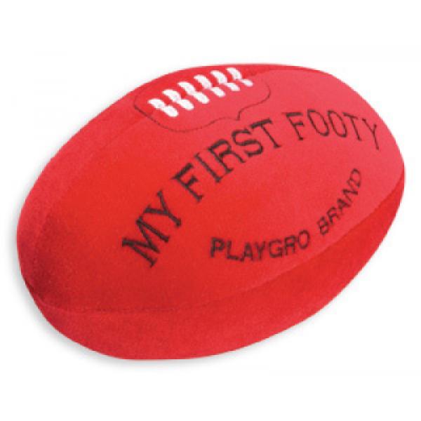 010143 - Мой любимый мячик (от 6 мес.)