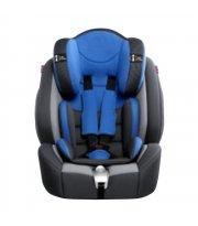 Автокресло Babysing M3 Blue