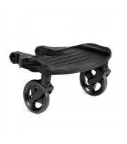 Платформа на коляску для второго ребенка X-lander X-Board
