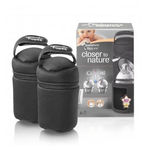 43129371-Термо-сумочка для бутылочек (2 шт.)