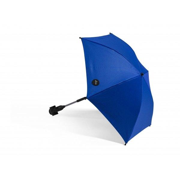 S1101-08CB - Зонтик - Cobalt Blue