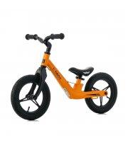Детский беговел Babyhit U-Drive-12 Оранжевый