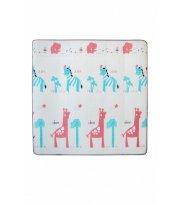 Детский коврик Better Весёлый Жираф EPE 200х180х1,5 см (U15218G)