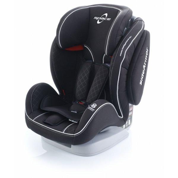 Baby Point SPACE 05 (черный)