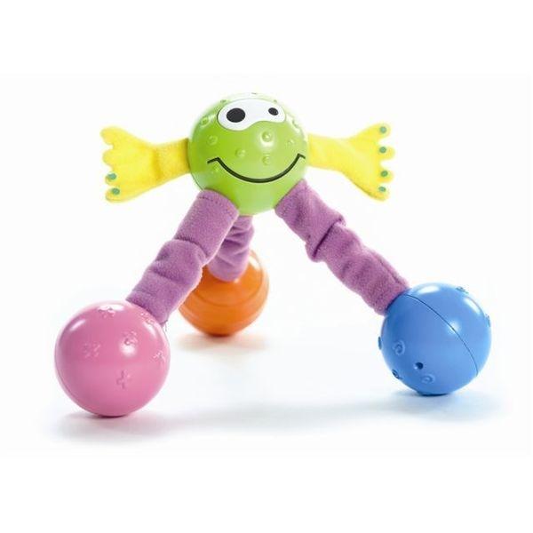 """Развивающая игрушка Tiny Love """"Попрыгунчик"""""""