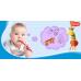 Развивающая игрушка Tiny Love Дрожащий жираф