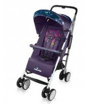 Прогулочная коляска Baby Design Handy, цвет 06