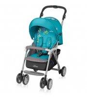 Прогулочная коляска Baby Design Tiny, цвет 05.14