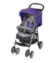 Прогулочная коляска Baby Design Mini, цвет 06.14