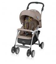 Прогулочная коляска Baby Design Tiny, цвет 09.14