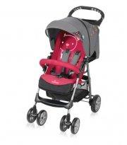 Прогулочная коляска Baby Design Mini, цвет 02.14