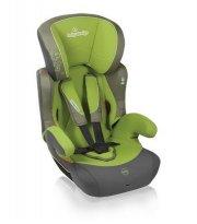 Baby Design Jumbo, цвет 04-11