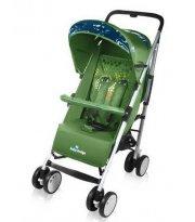 Прогулочная коляска Baby Design Handy, цвет 04
