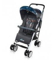 Прогулочная коляска Baby Design Handy, цвет 07