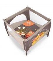 Baby Design Play, цвет 09