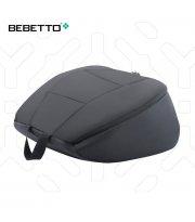 Сумка Bobostello для корзины коляски