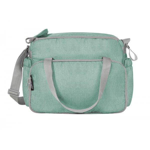 Сумка LORELLI Mama Bag B100 green