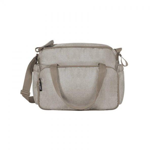 Сумка LORELLI Mama Bag B100 beige