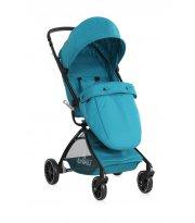 Детская коляска Lorelli Sport dark blue
