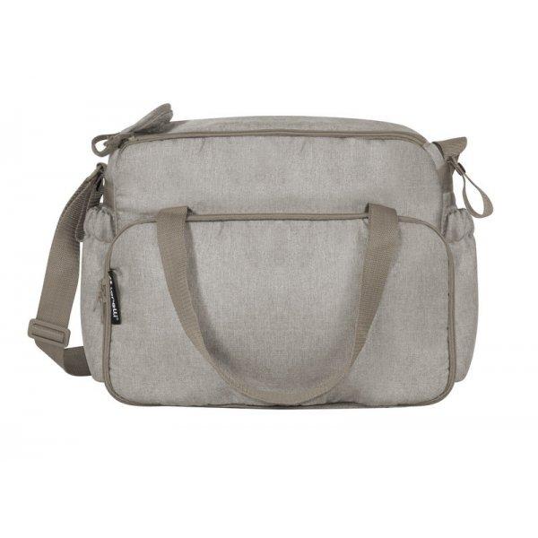 Сумка LORELLI Mama Bag B100