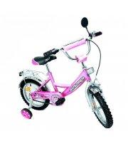 """Велосипед EXPLORER 14"""" BT-CB-0027"""