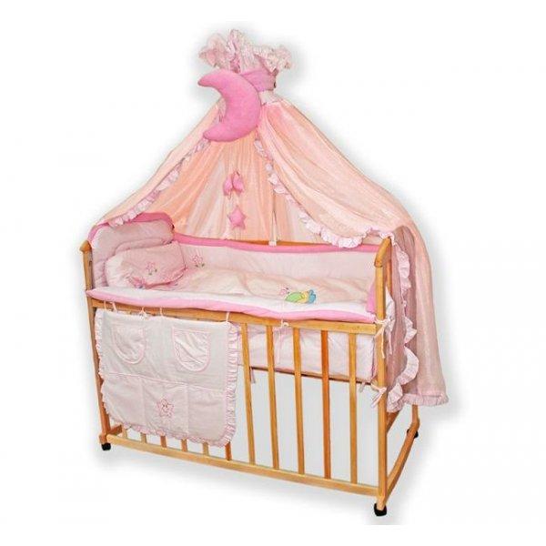 Детская постель Мечта