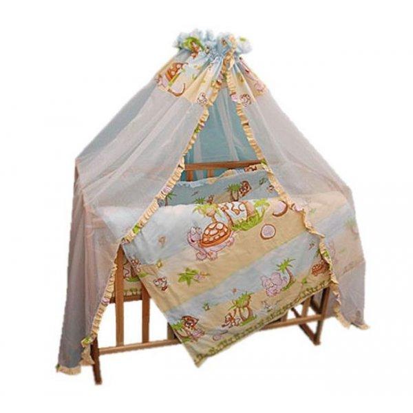 Детская постель Дрёма
