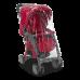Прогулочная коляска Chicco Simplicity Plus Top серый (79482.60)
