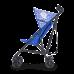 Коляска-трость Chicco Snappy Stroller цвет 35