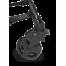 Прогулочная коляска Chicco Lite Way синий (79328.53)