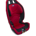 Автокресло Chicco Gro-Up 123 синий (79583.59)