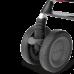 Прогулочная коляска Chicco Multiway Complete цвет 90